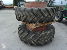 Michelin JUMELAGE 20.8R38 spare parts