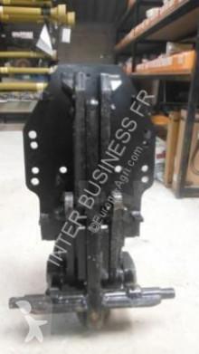 n/a Pièces détachées ECHELLE D'ATTELAGE AVEC CROCHET AUTOMATIQUE pour tracteur spare parts