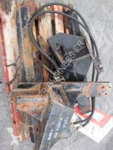 peças Landini Attache rapide pour tracteur 8880