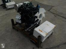 Kubota Moteur D1803 pour tracteur neuf