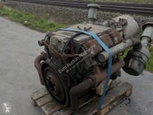 nc Moteur DEUTZ-FAHR F6L413V pour tracteur
