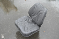 n/a Siège Tractor Seat pour tracteur neuf