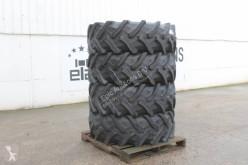 Pirelli tm300s. 16.9 R24 4 stuks