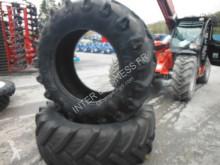 Pirelli spare parts