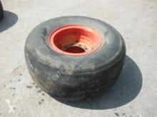 Firestone 50x21-20