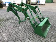 pièces détachées John Deere H180 voorlader BW16180