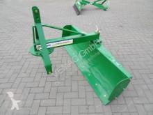 piese dezmembrări n/a GL120 120cm Planierschild Wegehobel Erdhobel bis zu 200cm