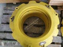 John Deere Gewichte spare parts