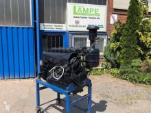Deutz-Fahr Deutz Motor F6L912 spare parts