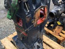 Deutz-Fahr DX 90 Getriebegehäuse spare parts