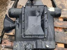 Deutz-Fahr Hydraulikblock spare parts