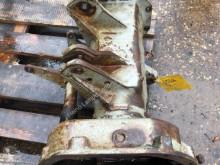 pièces détachées Deutz-Fahr