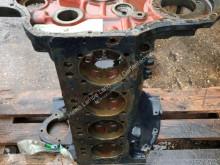 pièces détachées Deutz-Fahr Deutz Motorblock F4L912
