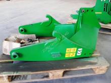 John Deere Anbaukonsolen FL spare parts