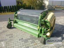Krone EASY FLOW 3001