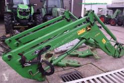 John Deere H 360 Frontlader spare parts