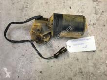 New Holland Vitre électrique MOTEUR ELECTRIQUE pour moissonneuse-batteuse spare parts