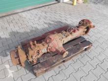 Case ZF 3052 spare parts