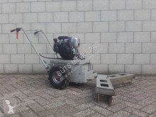 used Spreader equipment