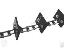 pièces détachées New Holland Chaîne cueilleuse CHAINE A GRAINS pour moissonneuse-batteuse TX 62 A TX65 neuve