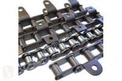 New Holland Chaîne cueilleuse KIT 3 CHAINES pour moissonneuse-batteuse TF ET TX SERIE 30 neuve spare parts