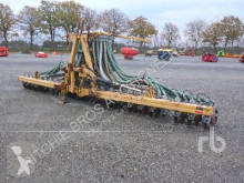 used Spreading equipment pieces