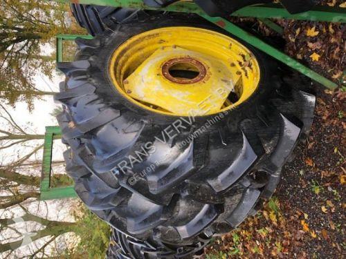 Bekijk foto's Losse onderdelen Pirelli palude