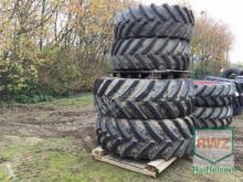 Fendt 650/65 R42 Trelleborg spare parts