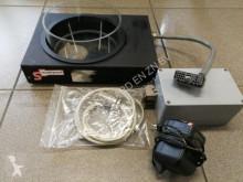 John Deere NIR Sensor /HARVESTLAB