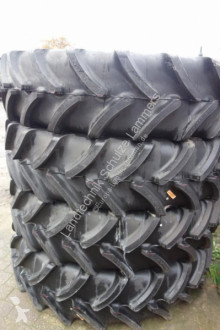 Firestone 460/85R42 18,4R42 Performer NEU spare parts