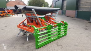 n/a Jumbo kuilverdeler spare parts