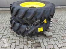 peças Mitas 380/85R28