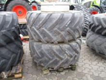 części zamienne Michelin 2x 600/65R28