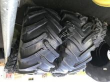Michelin 800/65 r32