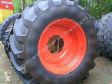pièces détachées Michelin 710/70R42