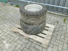 Trelleborg 340/55 AW305 vaste wiel 11x16