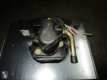 części zamienne Deutz-Fahr automatische Anhängekupplung passend für Deutz-Fahr