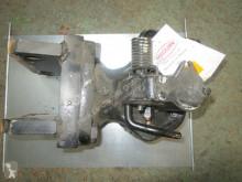 Deutz-Fahr spare parts