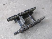części zamienne Deutz-Fahr Anhängebock (Rasterschiene) für Deutz-Fahr DX Serie ( Cramer KU 895)