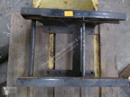Deutz-Fahr Sauermann Anhhängebock (kurz) passend für Deutz-Fahr Agrotron spare parts