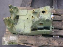 Deutz-Fahr Vorderachsbock spare parts