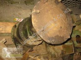 pièces détachées Deutz-Fahr Achsantrieb (Hinterachse) D 6005