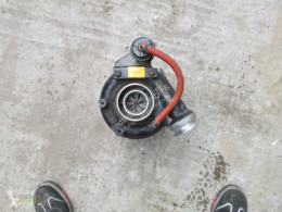 Silnik Deutz-Fahr