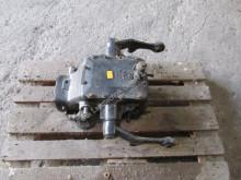 pièces détachées Same Hydraulikblock für Same Explorer 90 / Deutz-Fahr Agroplus 100