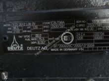 Deutz-Fahr TCD 2012 L06 2V