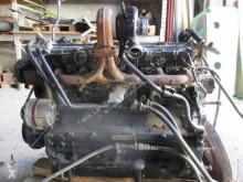 Motor Deutz-Fahr