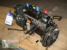 nc Einspritzpumpe für Fiat Motor