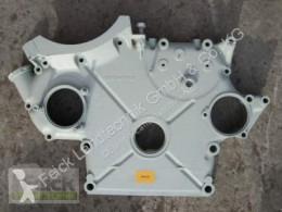 Voir les photos Pièces détachées nc Stirndeckel für Deutz Motor (812 er )