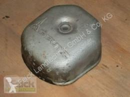 n/a Ventildeckel für Deutz Motor (912 er und 913 er)