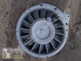 nc Lüfter für Deutz-Motor (913 er Baureihe)